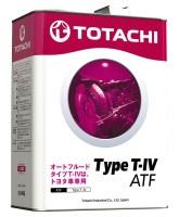 ATF-Type-T-IV1.jpg