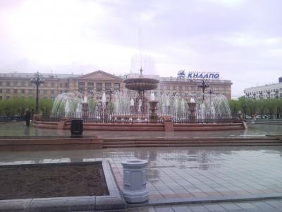 2012-05-15 14.34.36.jpg
