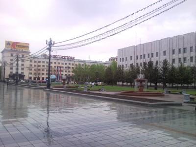 2012-05-15 14.34.48.jpg