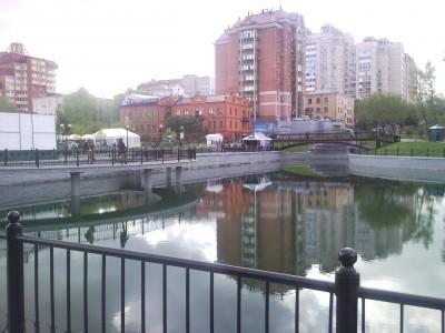 2012-05-16 14.40.41.jpg