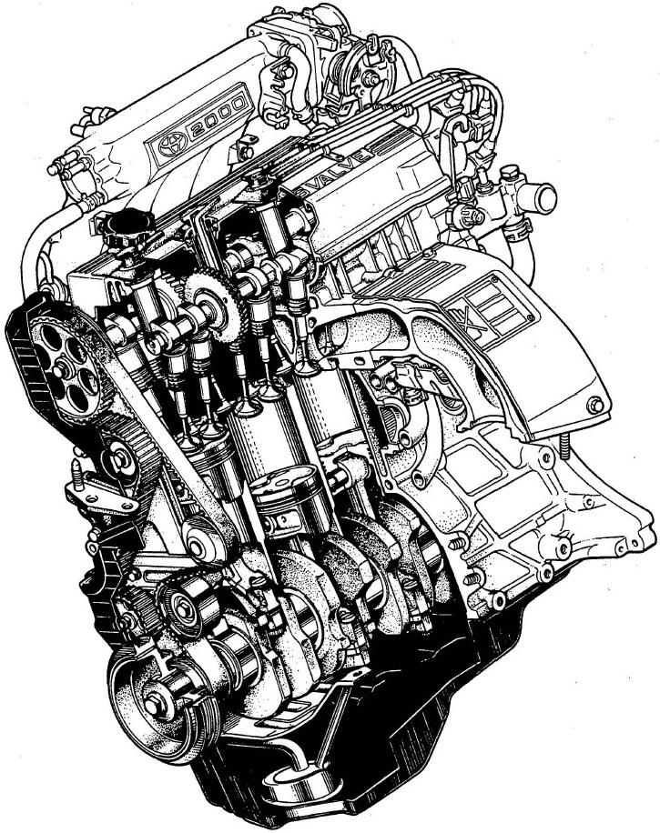 Двигатель 3S-FE.jpg